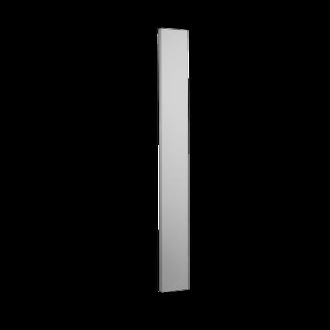 Ствол (пилястра) Европласт из полиуретана 4.22.202, интернет магазин Волео