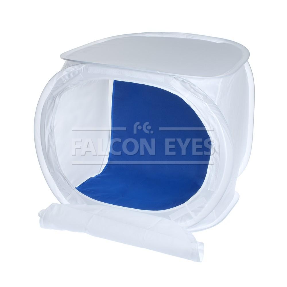 Falcon Eyes LFPB-2