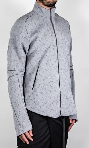 Куртка «HAEN» купить