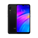 Смартфон Xiaomi Redmi 7 3/32GB Global Version EU