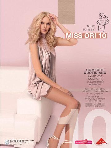 Колготки Miss Ori 10 Ori