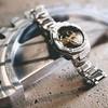 Купить Наручные часы Casio G-Shock GST-210D-9A по доступной цене