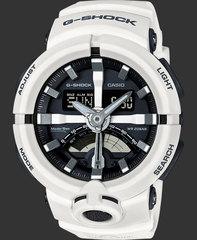 Наручные часы Casio GA-500-7ADR