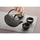 Чайник заварочный 1,2 л CEYLON, артикул 16409124, производитель - Beka, фото 2