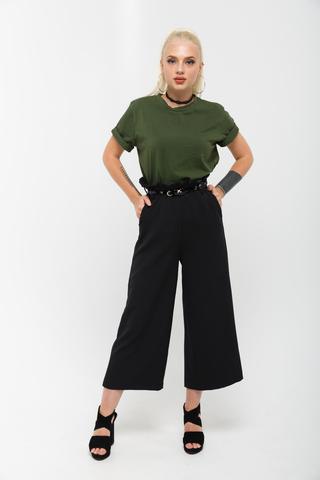 04ca4733cc76 Брюки женские - salla.com.ua   Купить брюки женские от производителя ...