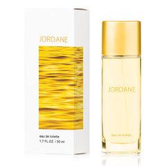 JORDANE (J'adore Dior)