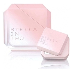 Stella McCartney Stella In Two
