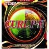 Длинные шипы TSP Curl P-H