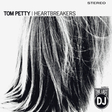Tom Petty And The Heartbreakers ‎/ The Last DJ (2LP)