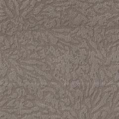 Микровелюр Savanna stone (Саванна стоун)
