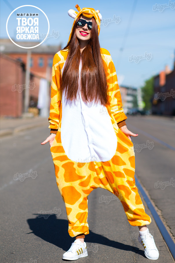 Пижамы кигуруми Жираф jiraf.jpg 8ff1971094b86
