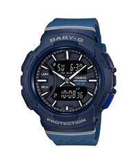 Наручные часы Casio Baby-G BGA-240-2A1DR