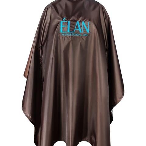 Elan, Брендовый пеньюар Elan Professional Line