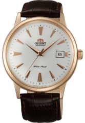 Наручные часы Orient FER24002W0 Classic Automatic