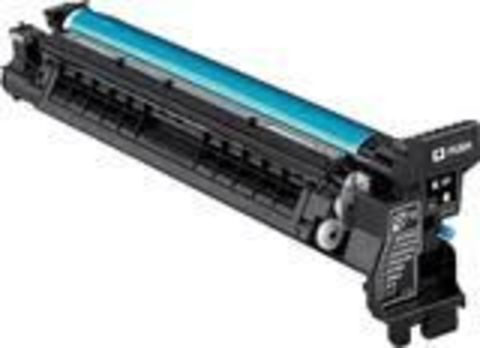 Konica Minolta C300/C352 IU-311K Image Unit black (черный) (4062223) Фотобарабан Konica-Minolta IU311K bizhub C300/C352 (70K)-черный