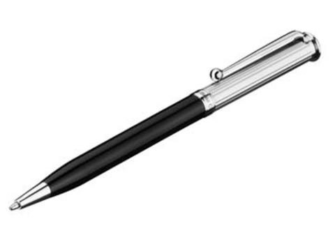 Шариковая ручка montegrappa