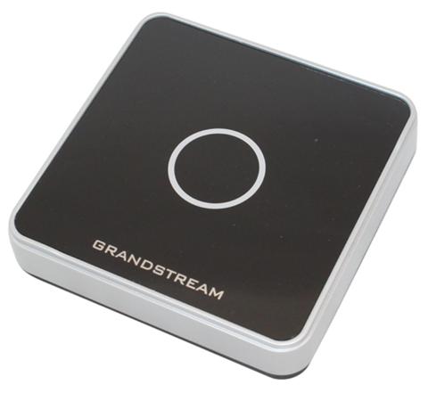 Grandstream GDS37x0-RFID-RD - USB программатор RFID карт