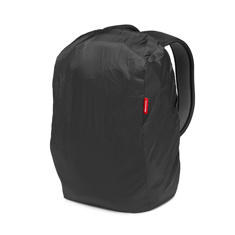 Manfrotto MA2-BP-A Advanced2 Active Backpack