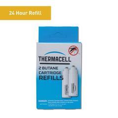 Набор запасных картриджей Thermacell 2шт