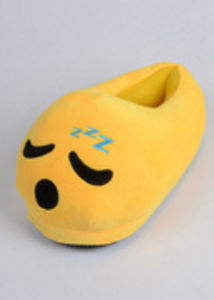 "Тапочки Тапочки Emoji ""Соня"" Screenshot_3.png"