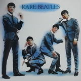 The Beatles / Rare Beatles (LP)