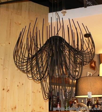 Design lamp 07-241