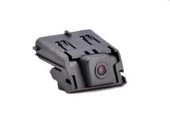 Камера заднего вида для Land Rover Evoque Avis AVS321CPR (#147)