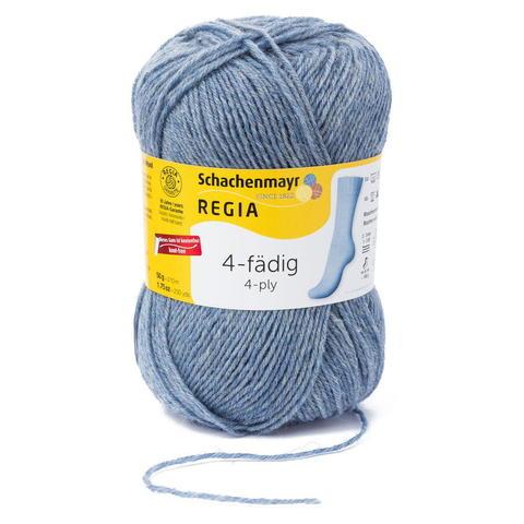 Regia Uni 1980 купить