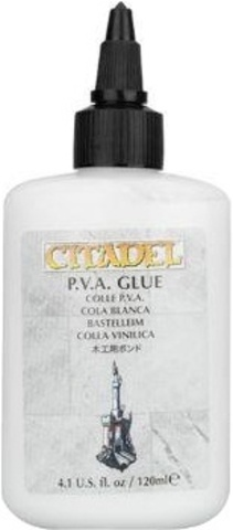 CITADEL PVA GLUE (GLOBAL)