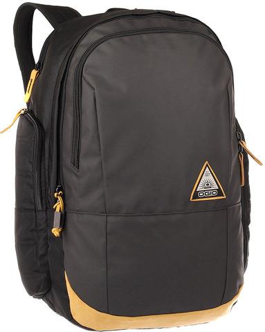 рюкзак для ноутбука Ogio Clark