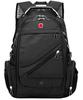 Швейцарский рюкзак 8810 ЧЕРНЫЙ