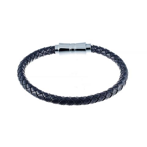 Кожаный браслет JV 149-0164