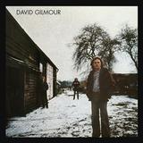 David Gilmour / David Gilmour (CD)