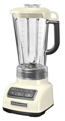 Блендер KitchenAid 5KSB1585EAC фото
