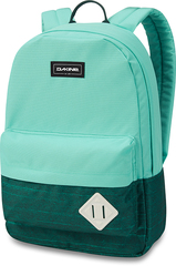 Рюкзак Dakine 365 PACK 21L GREENLAKE
