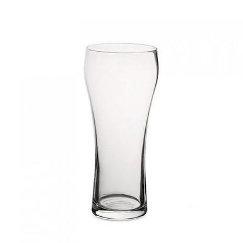 Набор бокалов для пива Pasabahce Pub 500 мл 2 пр (42528)