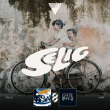 Selig / Original Vinyl Classics: Selig + Hier: (2LP)