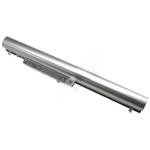 Аккумулятор для HP 15-d 15-n ORG (14.8V 2620mAh)