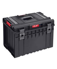 Ящик для инструментов Hilst Outdoor Technic 450