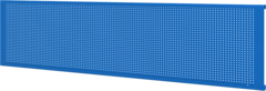 Комплект перфорированных панелей FERRUM 07.019