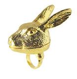 Бальзам для губ «Кролик Хартли», Andrea Garland