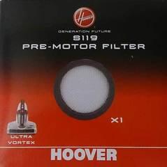 Фильтр для пылесоса Hoover S119
