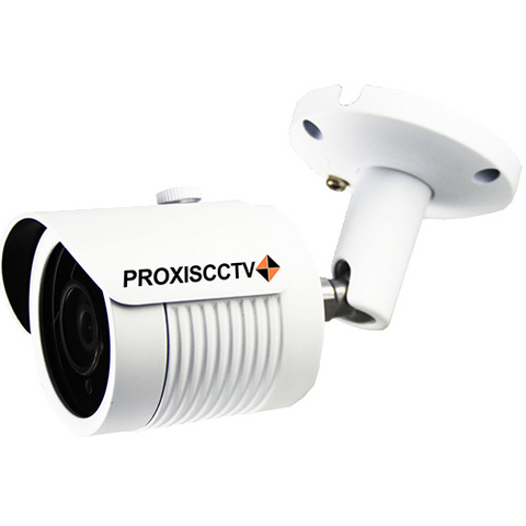PROXISCCTV PX-AHD-BH30-H20S2,8