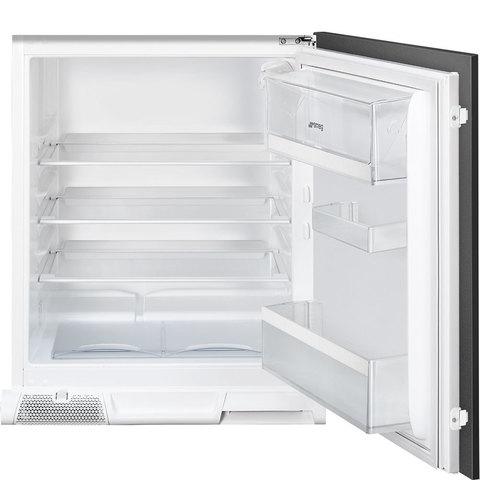 Холодильник Smeg U3L080P1
