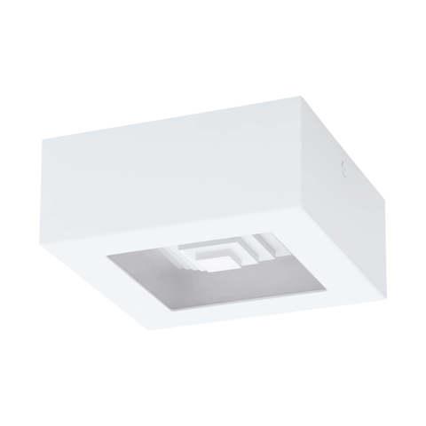 Светильник cветодиодный настенно-потолочный Eglo FERREROS 96791