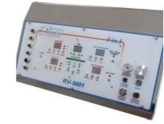 Многофункциональный аппарат RV-9001 (9 в 1)