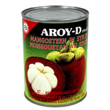 https://static-eu.insales.ru/images/products/1/1859/52930371/compact_mangosteen.jpg