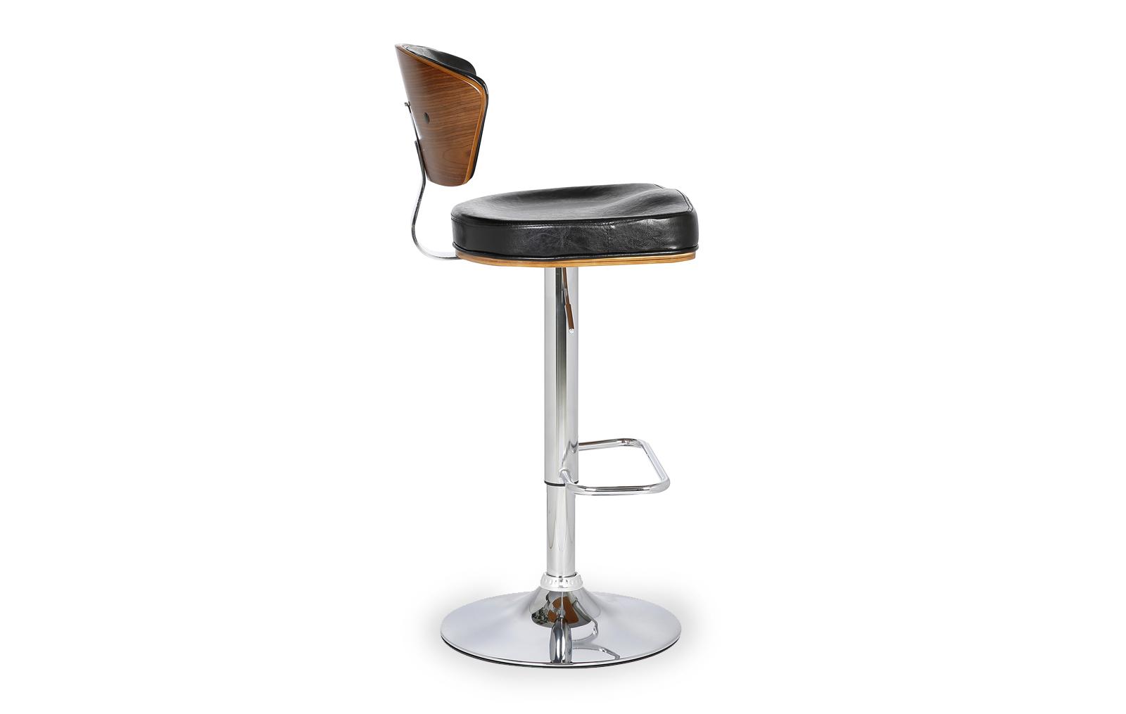 Барный стул ESF JY1928-2