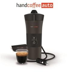 Набор чашек Handpresso Pump Cups