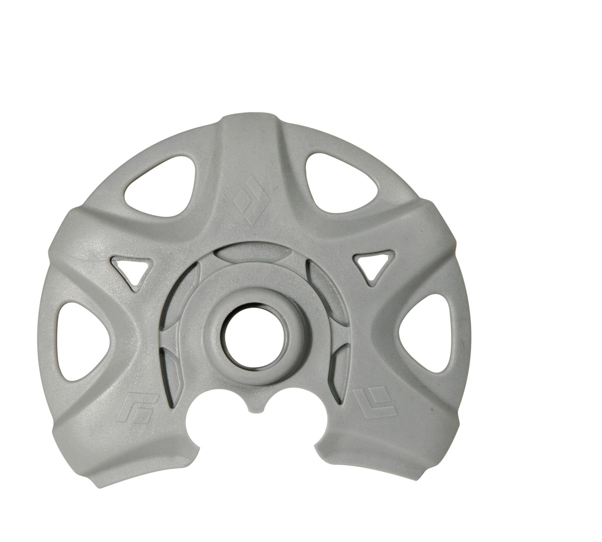 Сменные кольца Compact Powder Basket